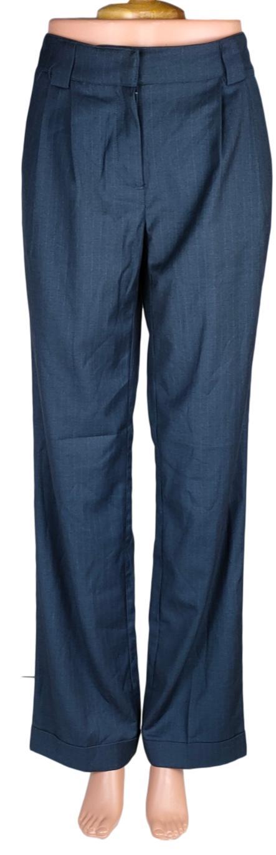 Pantalon Etam -Taille 36