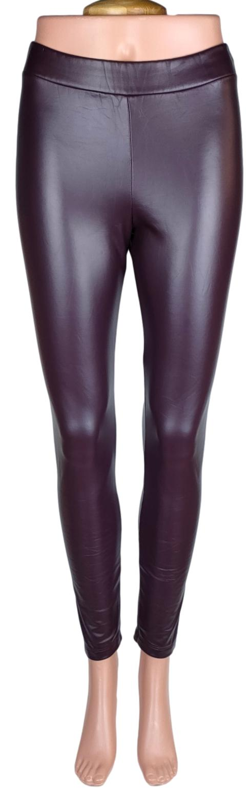 Calzedonia - Taille 32