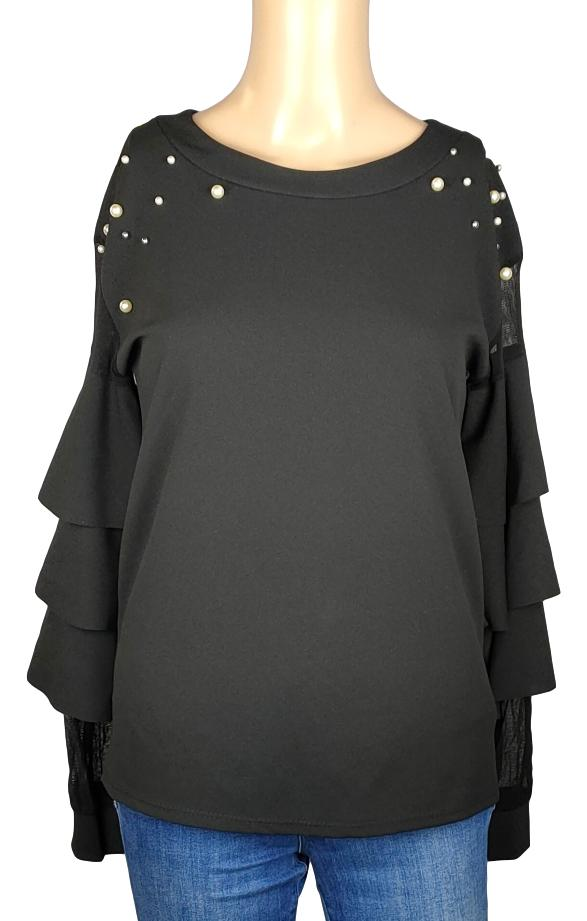 New Collection - taille XS
