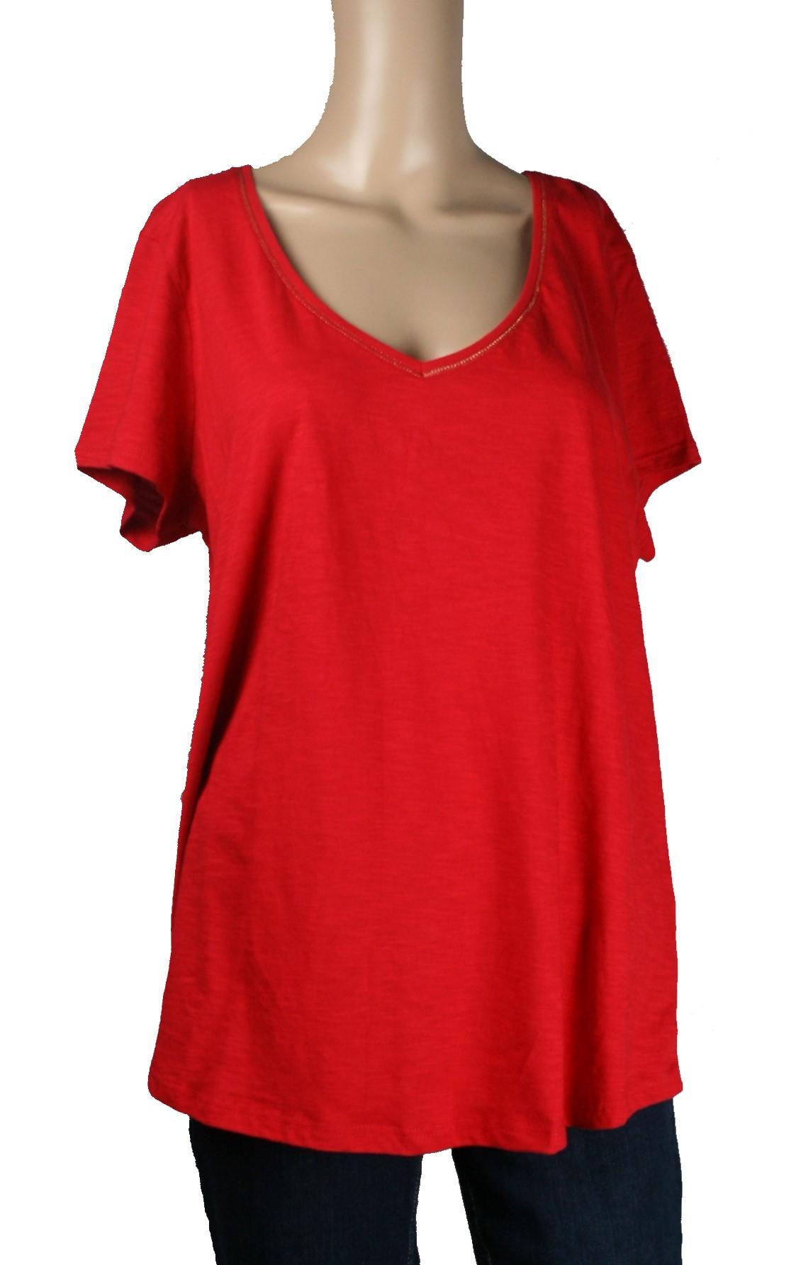 T-shirt Grain de Malice -  Taille XL