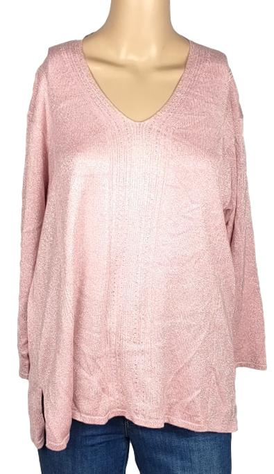Pull Christine Laure - taille 4 ( XL )