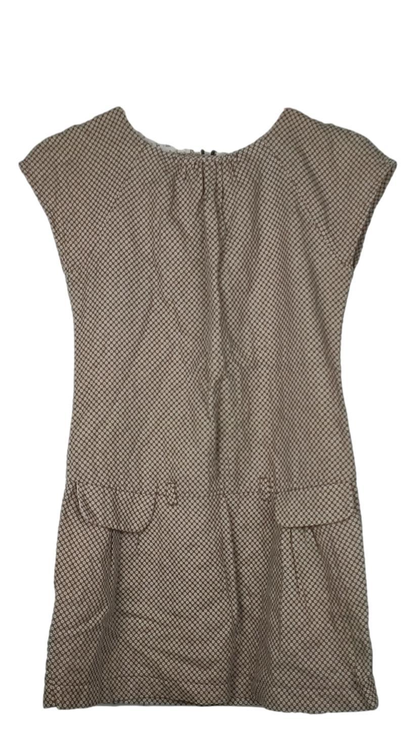 Zara- taille1-12 ans