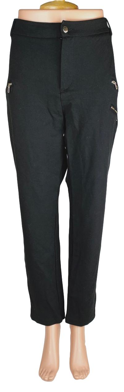 Pantalon Kiabi - taille 46/48