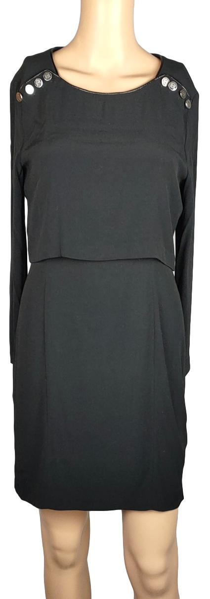 Robe The Kooples - Taille 36
