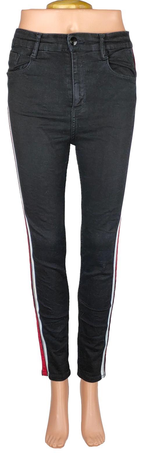 Zara - Taille 40