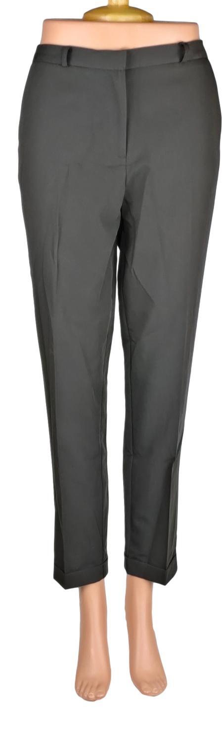 Pantalon Asos- taille 38