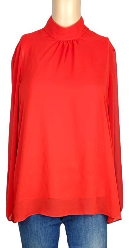 Zara - Taille XS