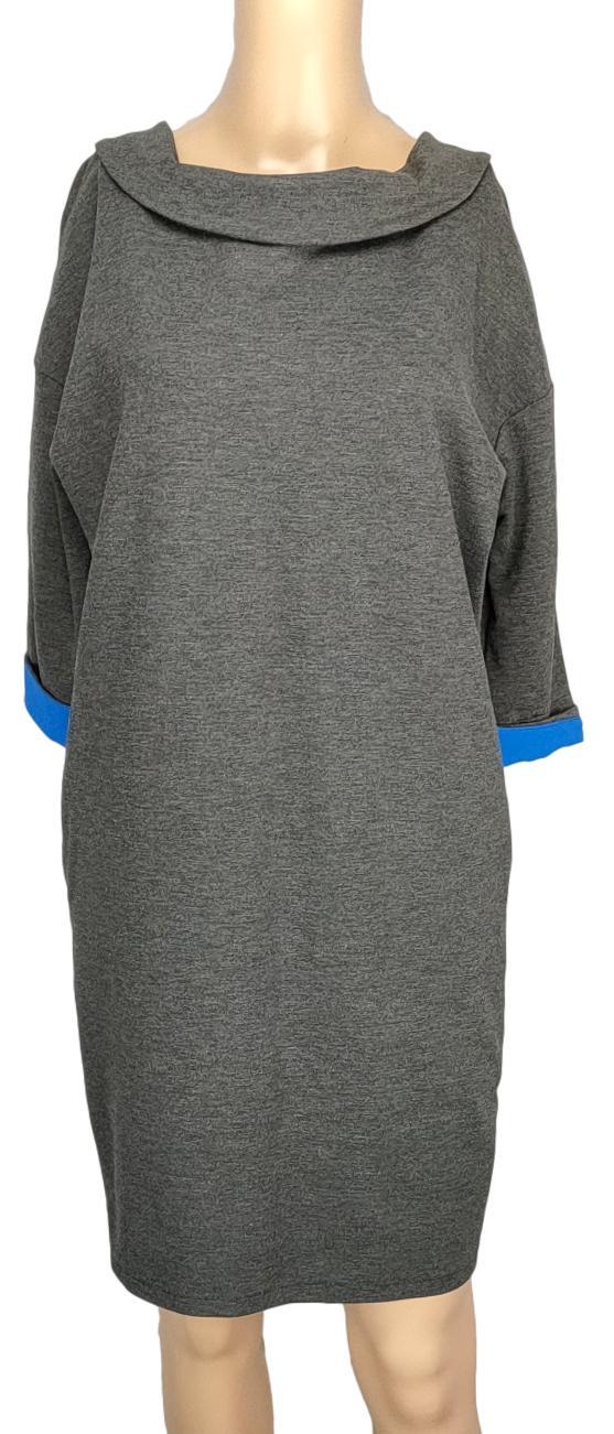 Robe Souvenir - Taille M