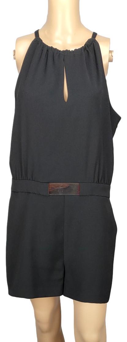 Zara - Taille L
