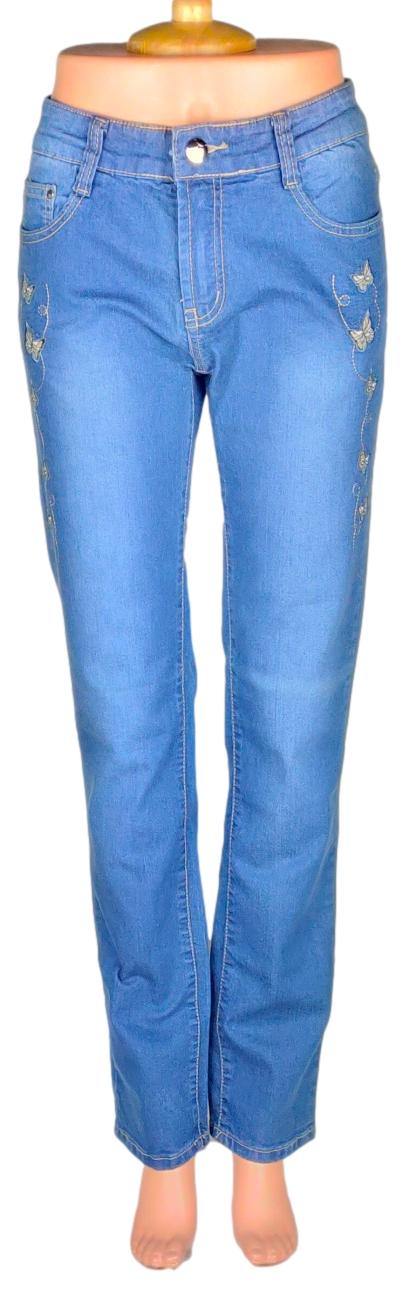 BS Jeans - Taille 38
