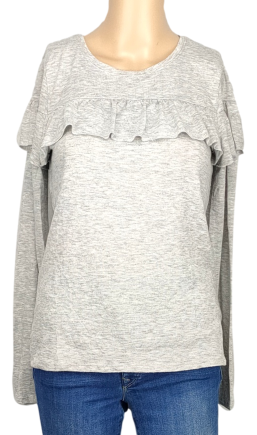 Only-Taille XS