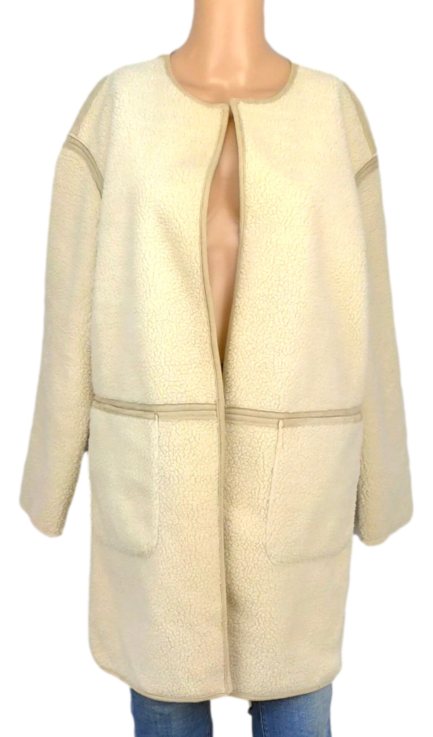 Manteau New look - Taille 36