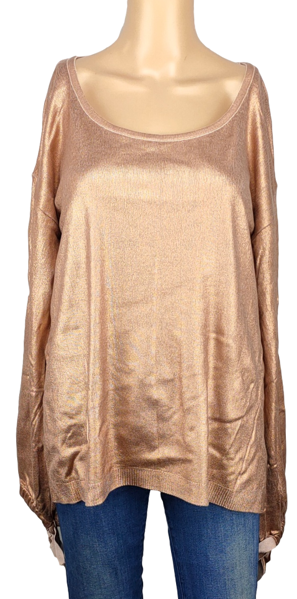 Pull -Promod -Taille XL