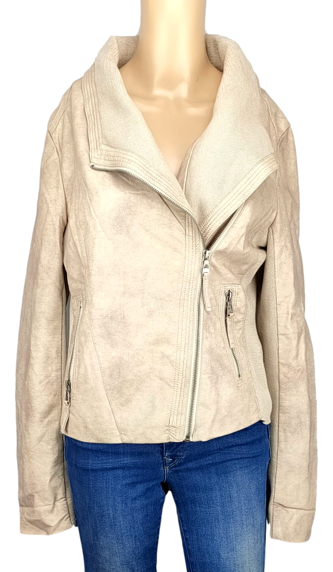 Veste Softy Outerwear - taille XL