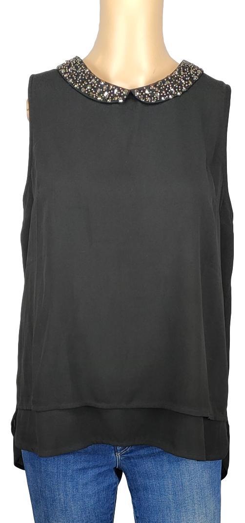 Tunique Pimkie - Taille XL