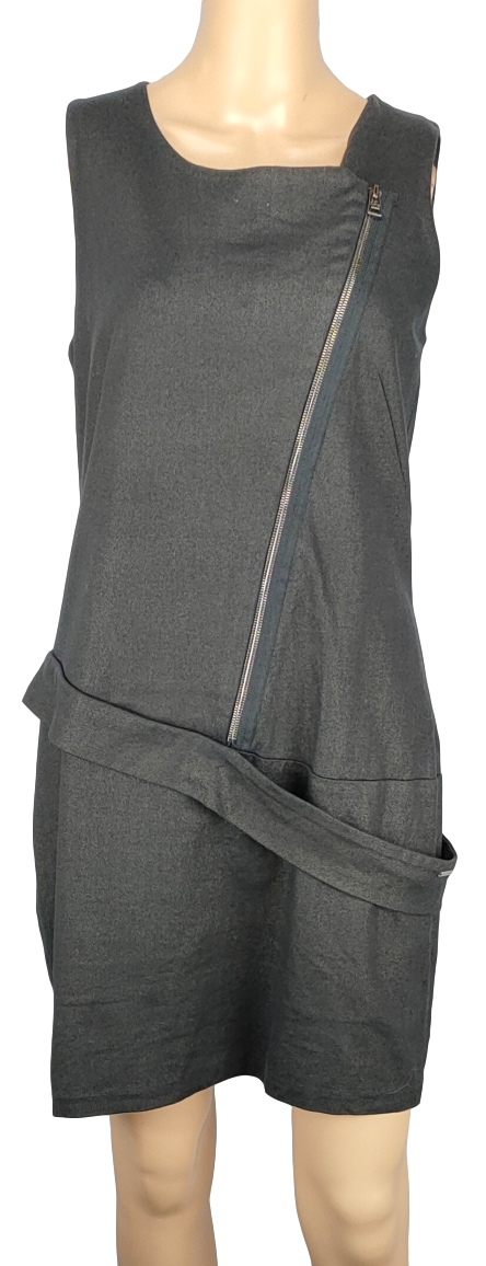 Robe Cop Copine - Taille 40