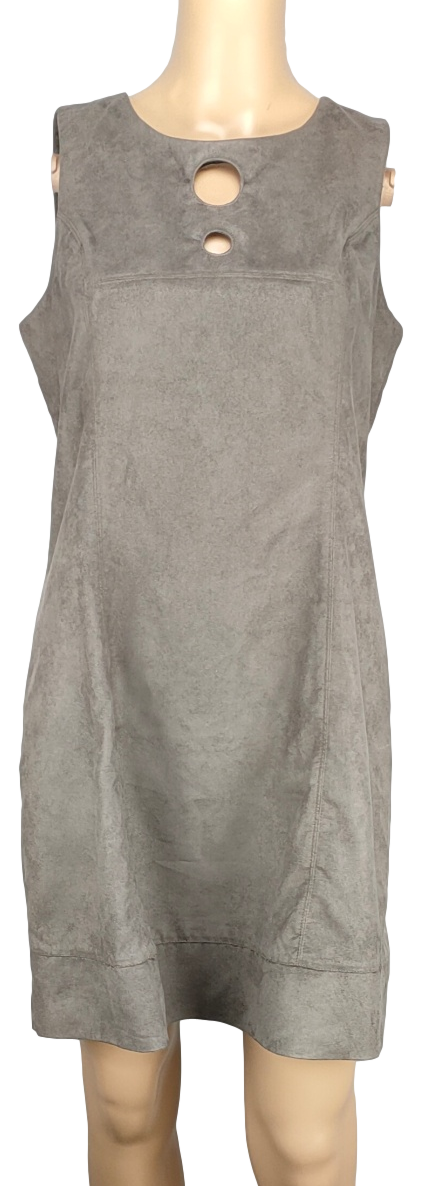 Robe Formul - Taille 40