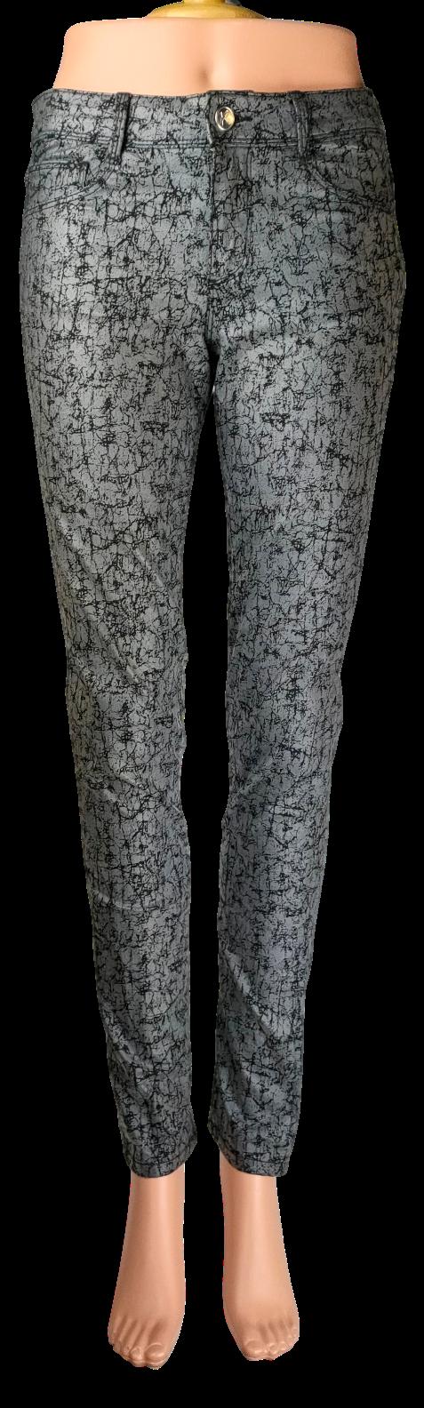 Kookaï - Taille 38