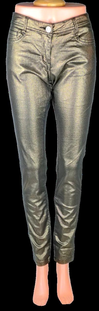 Pimkie - Taille 38