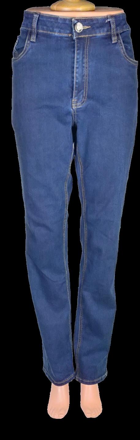 Jean EDO Jeans - Taille 46