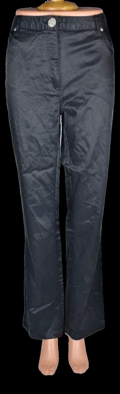 Pantalon Emma Pernelle - Taille 44