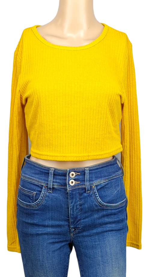 Pull Shein - Taille L (40/42)