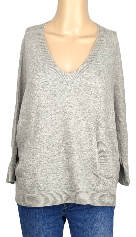 Pull Cop Copine - Taille S