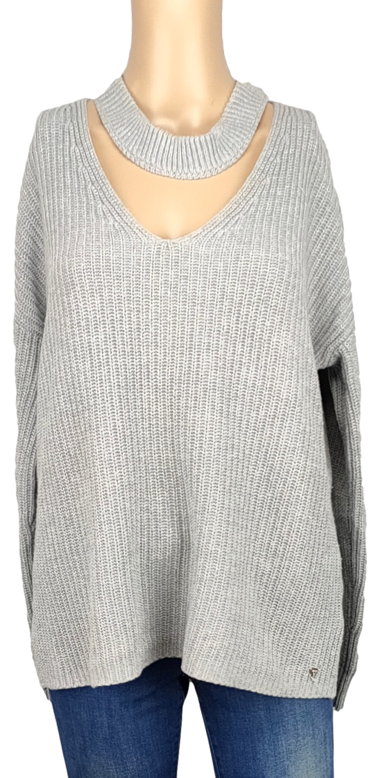 Pull Guess - Taille 46