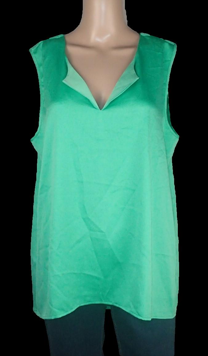 Tunique Monoprix - Taille 46