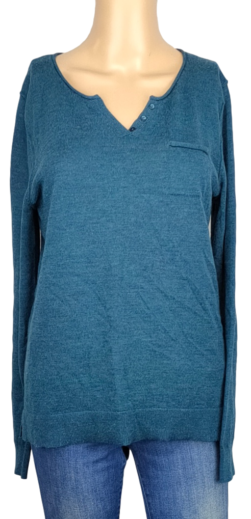 Pull Camaïeu - Taille M