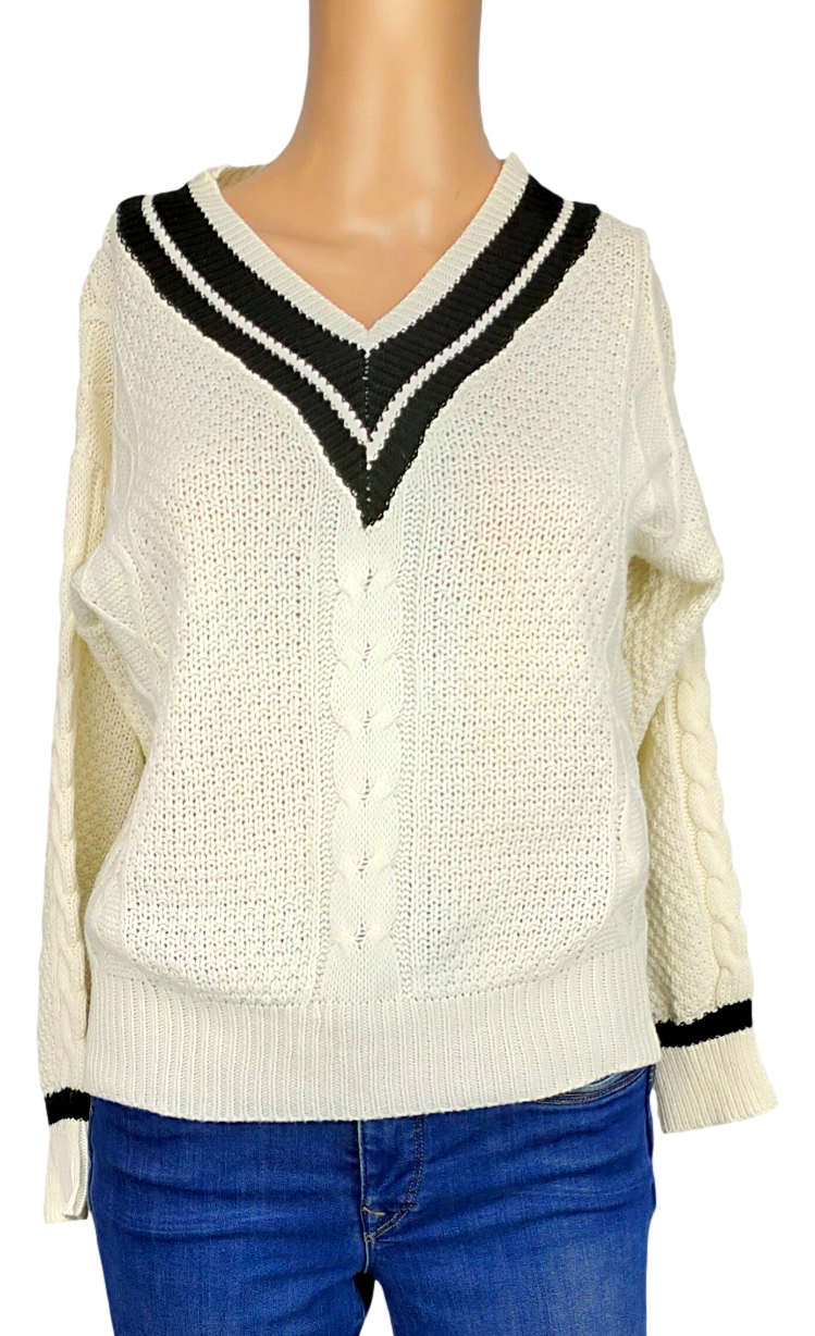 Pull Femme - taille S