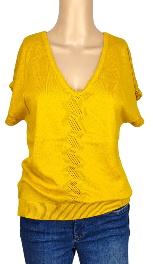 Pull Promod - Taille XS