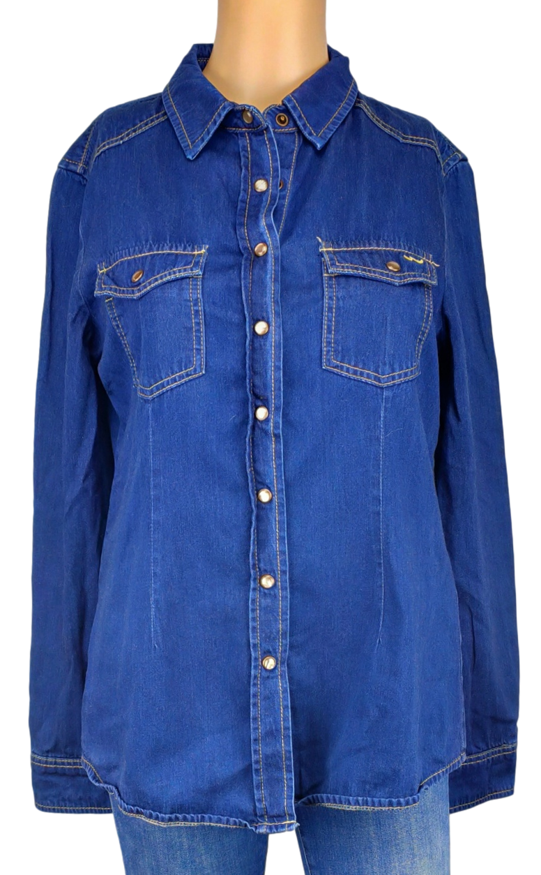 Chemise LTB - Taille S