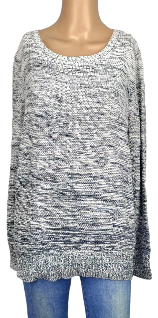 Pull Marque BPC Taille 42 44
