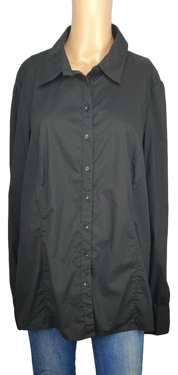 Chemise MS Mode - Taille 48
