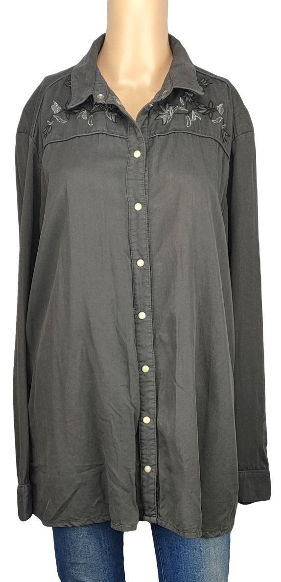 Chemise Promod - Taille 44