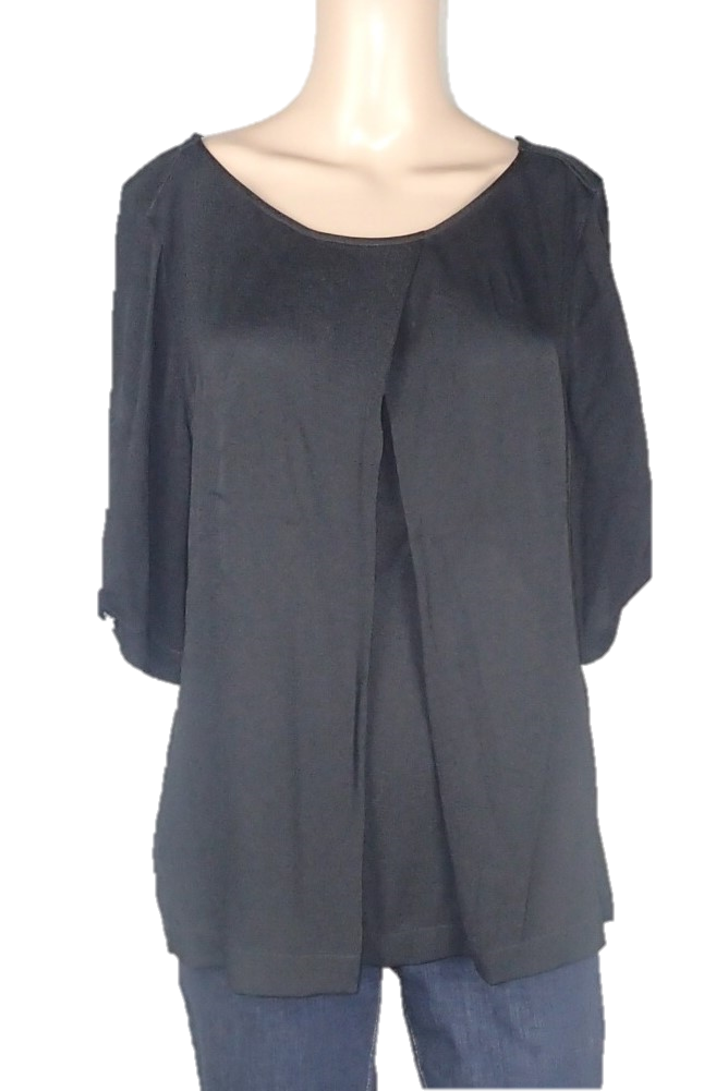 DPM - Taille 42