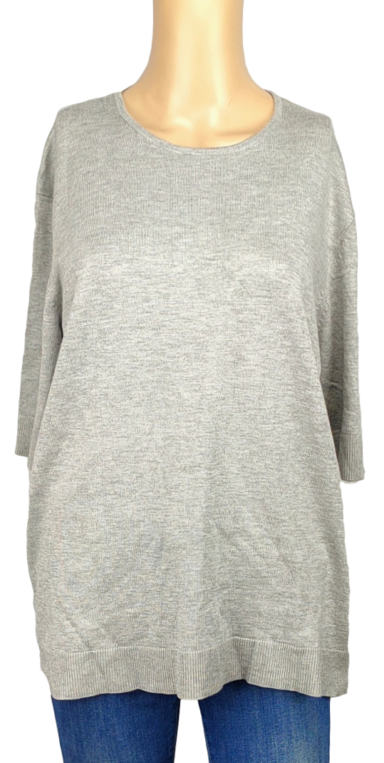 Pull Sans Marque -Taille M