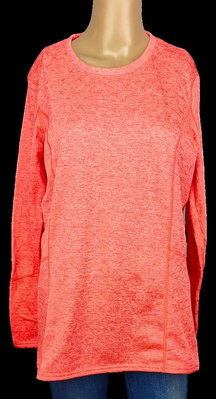 T-shirt Decathlon -Taille M