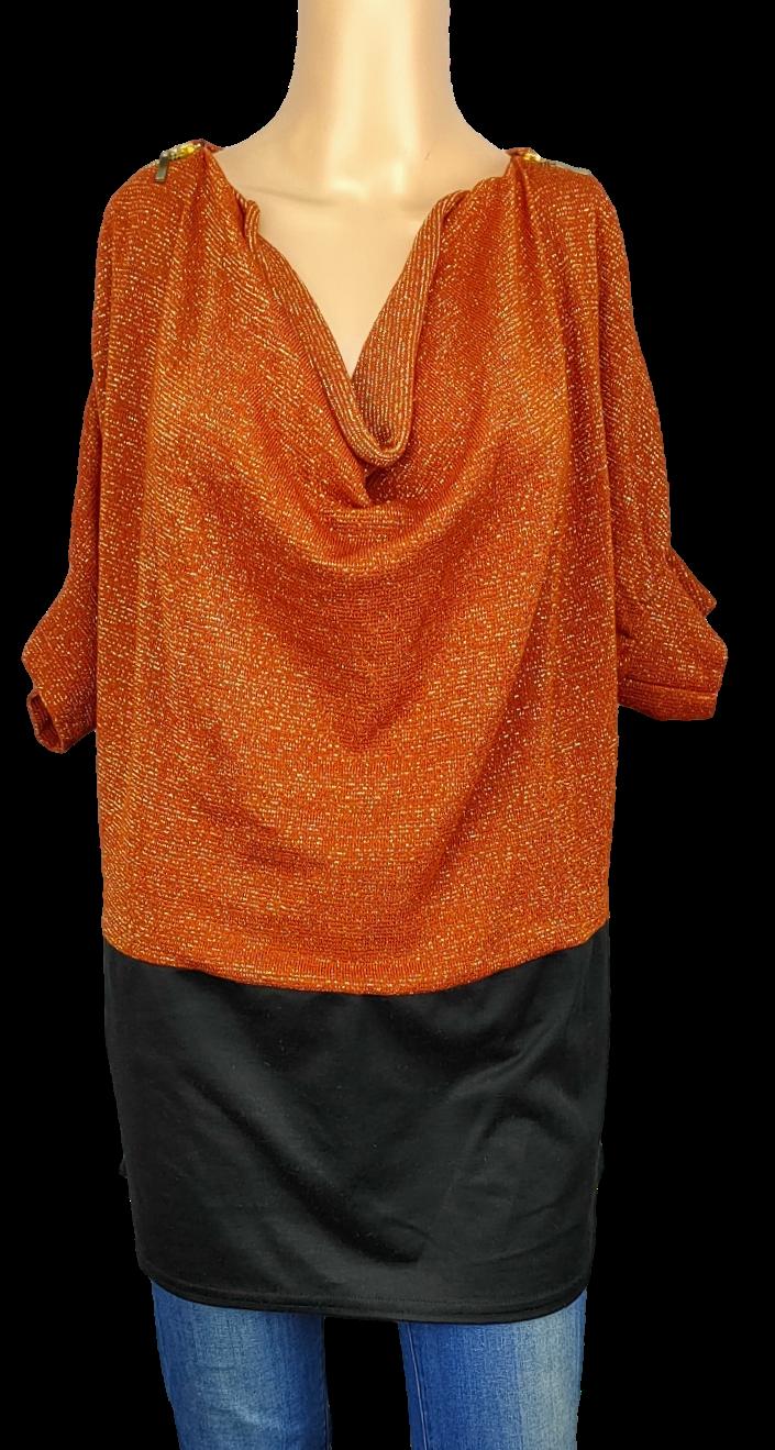 Tunique Sans marque - Taille XL