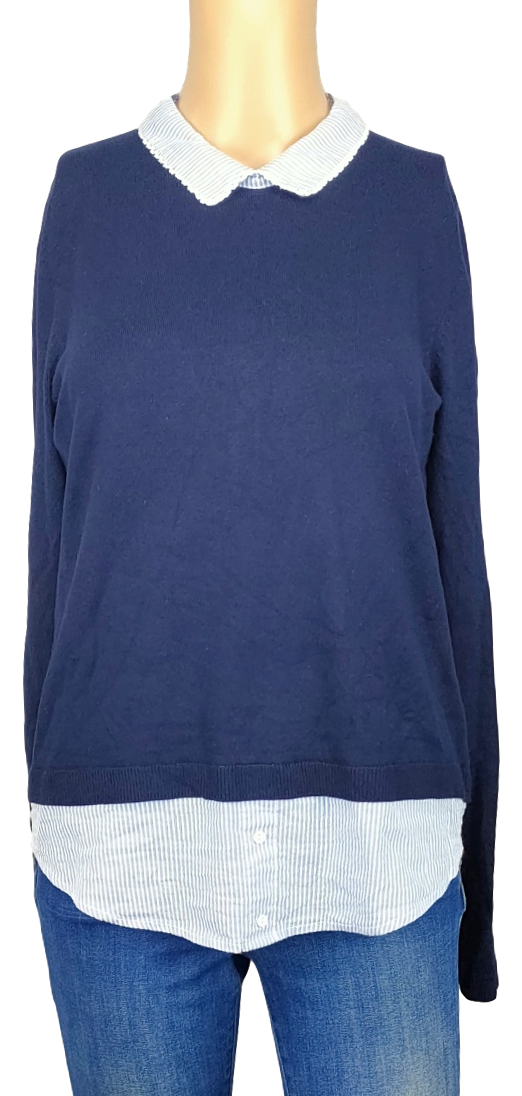 Pull Camaïeu - Taille XS