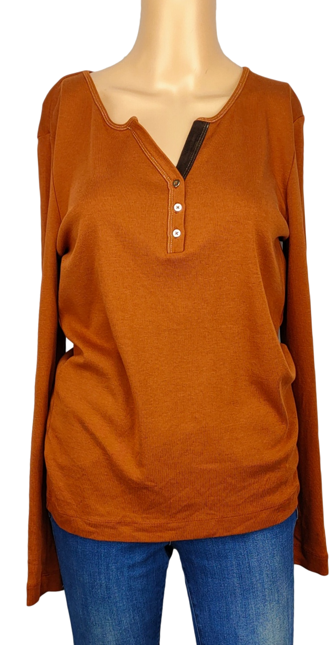 T-shirt   1 2 3 - Taille 40