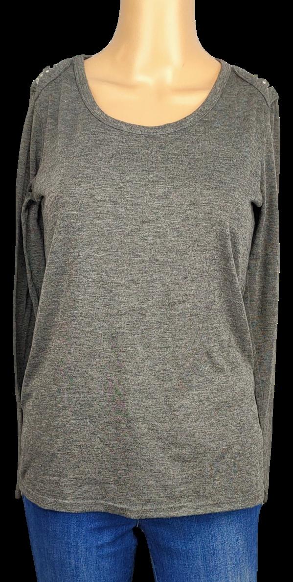 T-shirt Sans marque - Taille XS