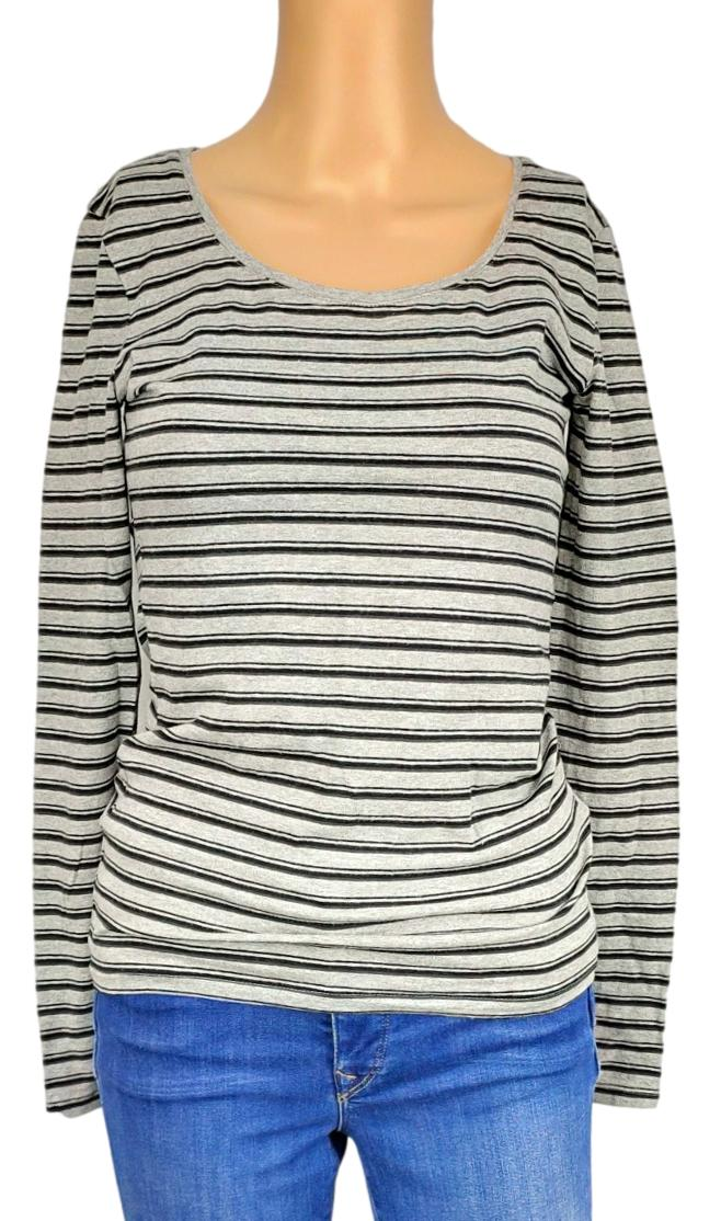 T-shirt C&A - Taille XS