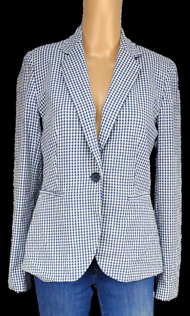 Veste Zara -Taille 36