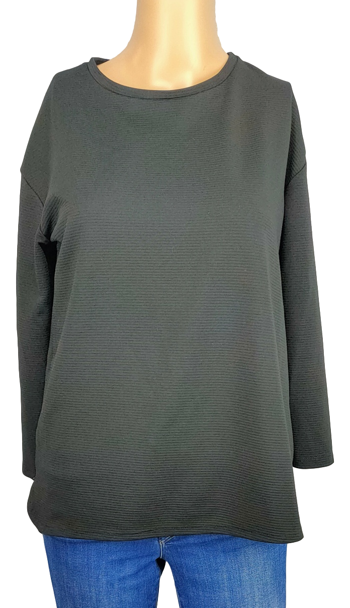 T-shirt Pimkie - Taille M