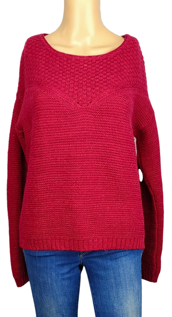 Pull Camaïeu - Taille 1 - S