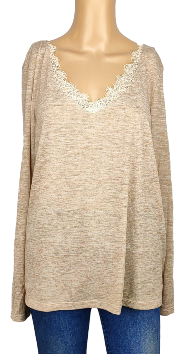 T-shirt Promod -Taille L