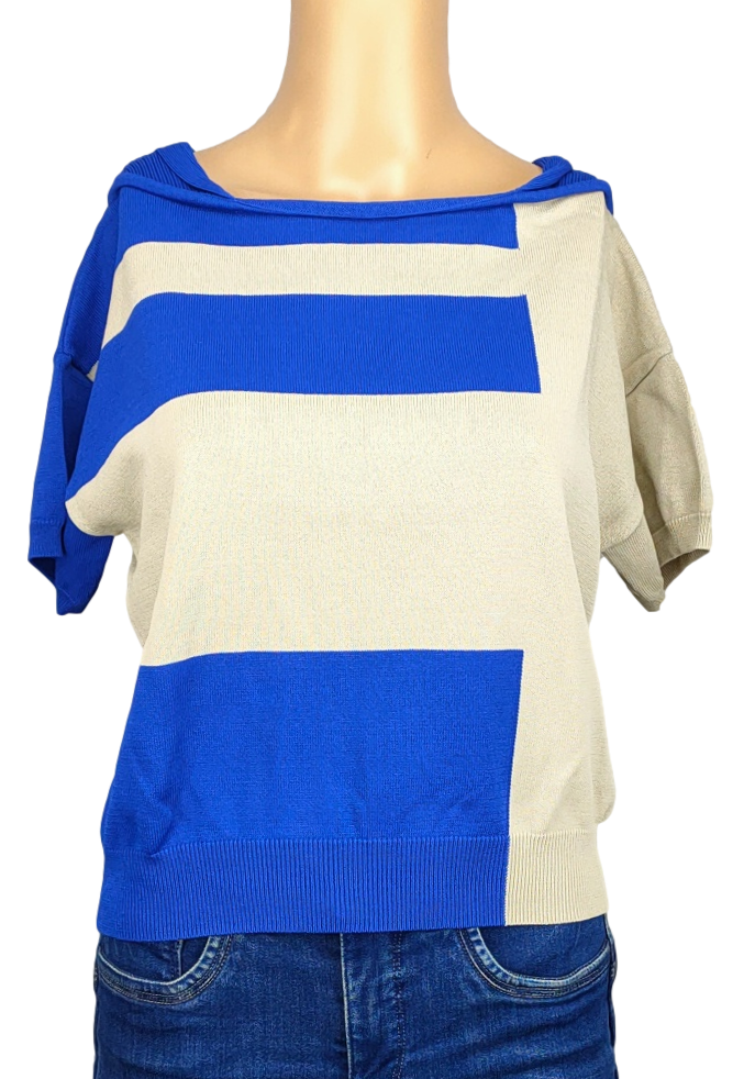 Pull Rodier - taille M