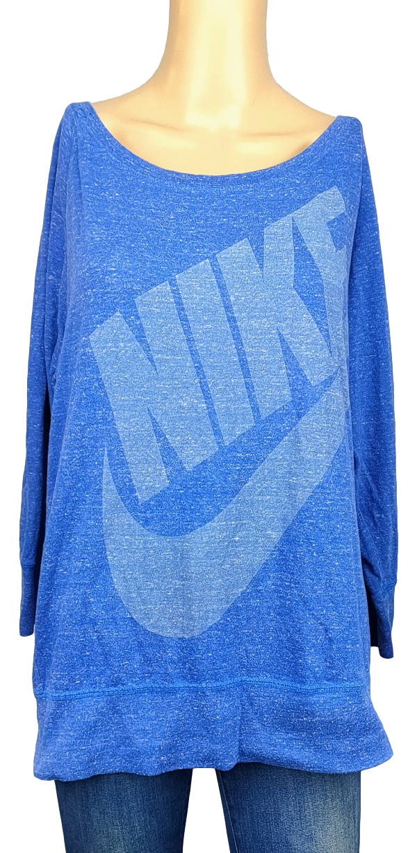 Sweat Nike - Taille l